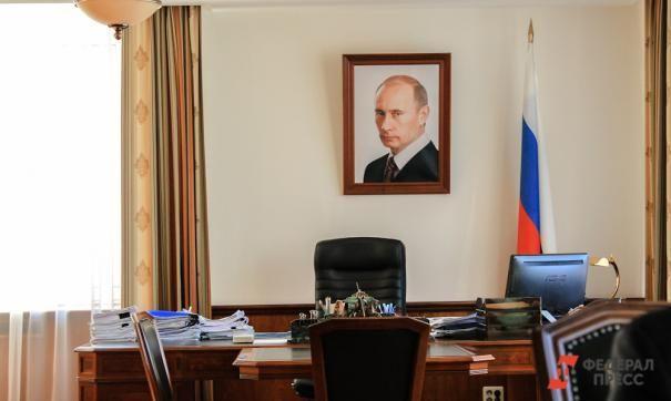 Алексей Каспржак сменит «Артек» на «Сенеж»