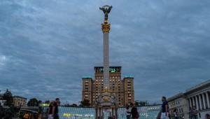 Путь длиной в полвека: на Украине посчитали, когда догонят экономику Польши