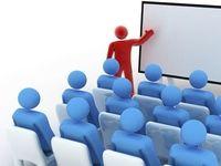 В крымских школах пройдет серия интерактивных лекций «Информационная безопасность»