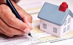 Опубликован список объектов, в которых крымчанам не рекомендуют покупать недвижимость