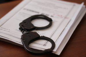Гражданин Украины предстанет перед судом по обвинению в убийстве ялтинского таксиста
