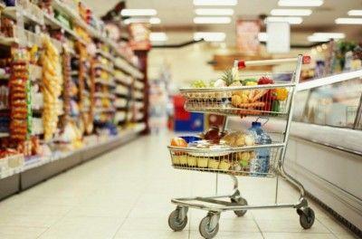 Крымчанам сообщили, что продукты будут дорожать