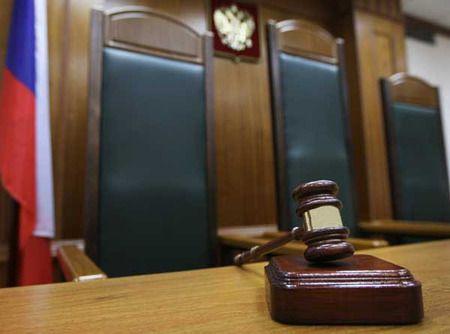 Верховный Суд оставил в силе приговор по резонансному убийству в Севастополе