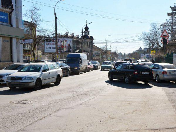 Быстро заложить автомобиль Белогорская 2-я улица занять под залог птс Бажова улица