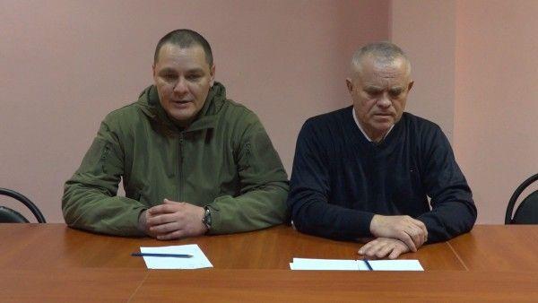 День защитника Отечества, Народной воли и 5-летие Русской весны в Севастополе