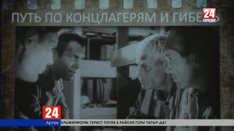 Никто не забыт. Артековцы запустили всероссийскую акцию с хештегом #КтоТакойКарбышев