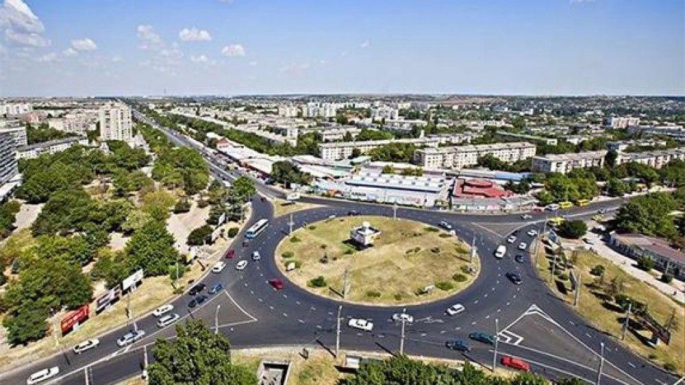 В Минпроме Крыма обсуждены вопросы размещения нестационарных торговых объектов и пресечения стихийной торговли в Симферополе