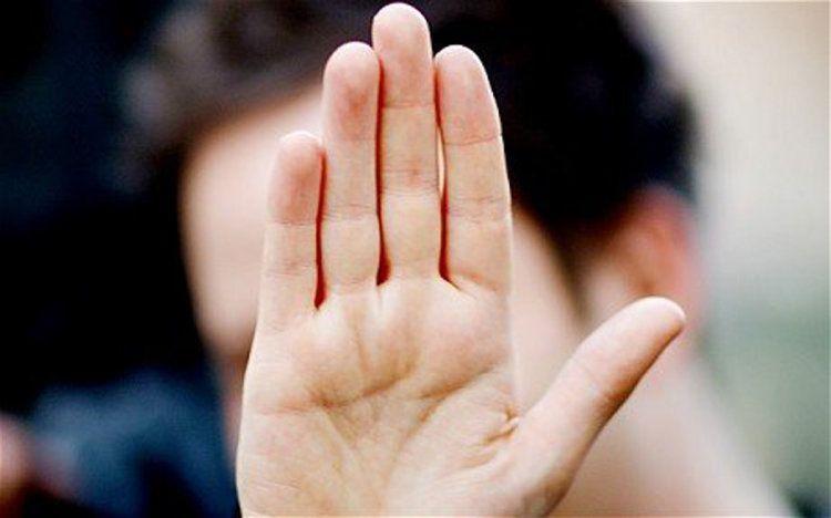 Симферополец получил премию с помощью двух пальцев