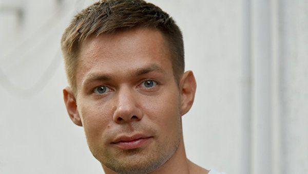 Кража на миллион: в Москве ограбили клинику Стаса Пьехи