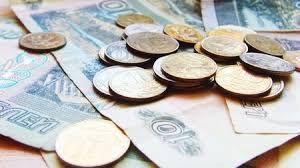 Полицейские раскрыли кражу денег с банковской карты жительницы Кировского района