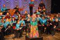 В Севастополе состоится премьера программы «Музыка кино»