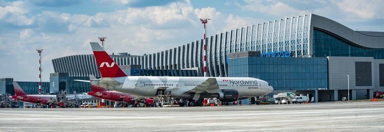 Летом из Симферополя в Краснодар каждый день будут летать самолеты