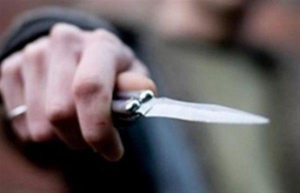 Мужчине, убившему в баре севастопольца, предъявили обвинение