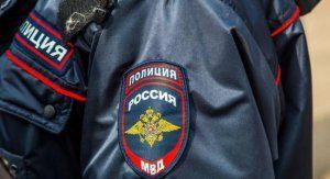 В симферопольской больнице женщина украла кошелек и водительское удостоверение у мужчины