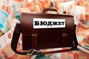 Поступления в бюджет Крыма от специальных налоговых режимов увеличились за год на 17% – вице-премьер