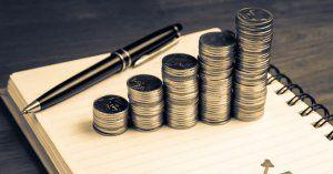 Общий объем инвестиций в экономику Республики Крым к началу 2019 года составил 270 млрд руб