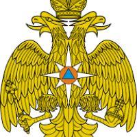 Экстренное предупреждение об опасных гидрометеорологических явлениях с 28 февраля по 1 марта в Республике Крым
