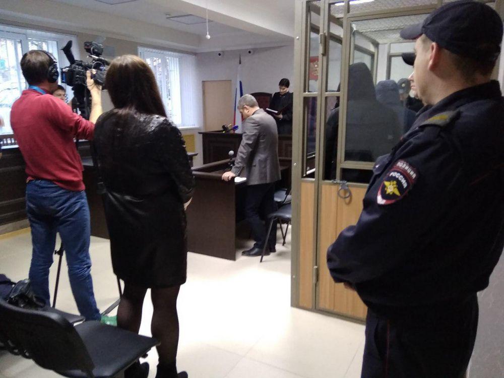 Криминальный сюжет из Севастополя: женщина купила участок, чтобы убить и закопать мужа-наркомана