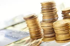 Больше всего средств по ФЦП потрачено на развитие транспортного комплекса Крыма и соцсферу, - минэкономразвития
