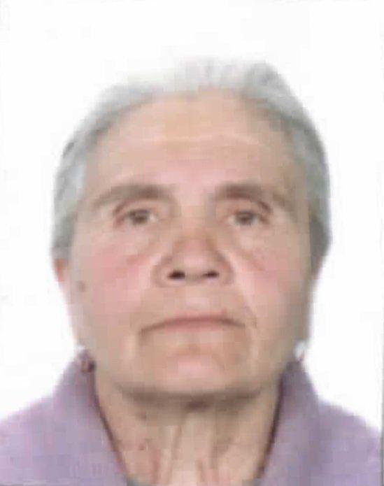 В Крыму разыскивают без вести пропавшую 72-летнюю пенсионерку,