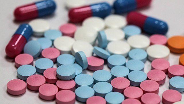 В Белогорске ветаптека торговала просроченными контрафактными лекарствами
