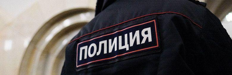 В Симферополе со стройки украли бетономешалку
