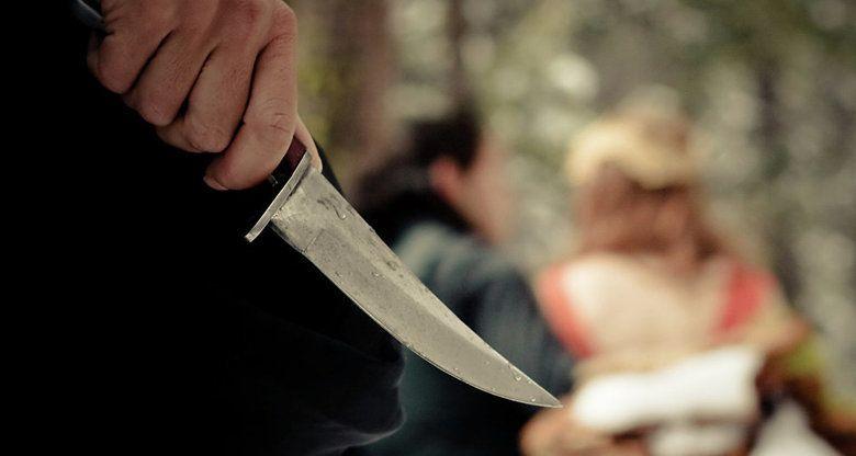 Сын крымского писателя зверски убил свою семью