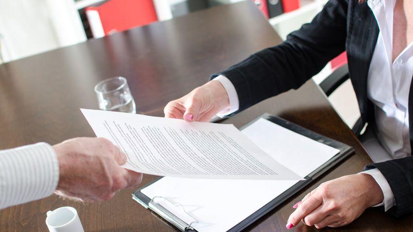 Минэкономразвития РК начинает прием заявок от некоммерческих организаций на получение субсидий