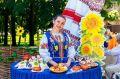 Выставка-ярмарка народных промыслов и ремесел в Краснодаре