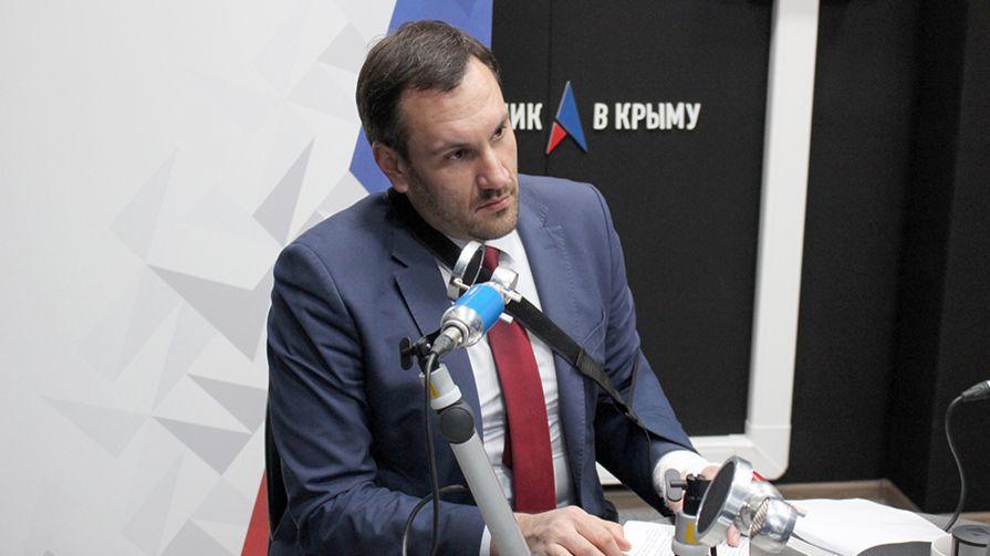 При выборе кадастровой фирмы главное не обмануться в качестве и адекватности цены — Александр Спиридонов