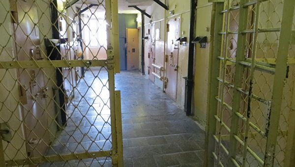 Дело о наркотиках: крымчанину грозит до 8 лет тюрьмы за сбыт опия