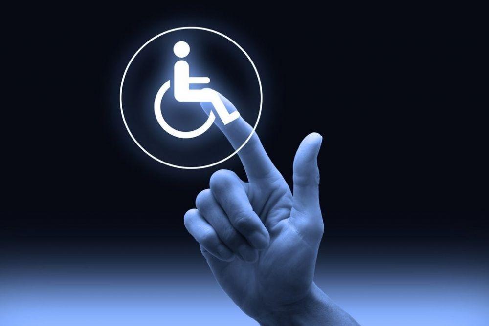 Трудоустройству инвалидов – особое внимание