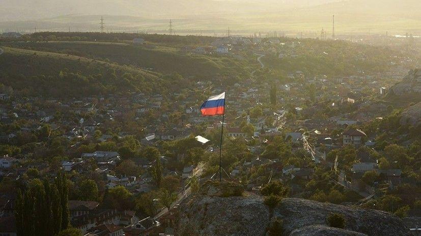 Крым потратил более 4,6 млн рублей на покупку музейных ценностей за пять лет