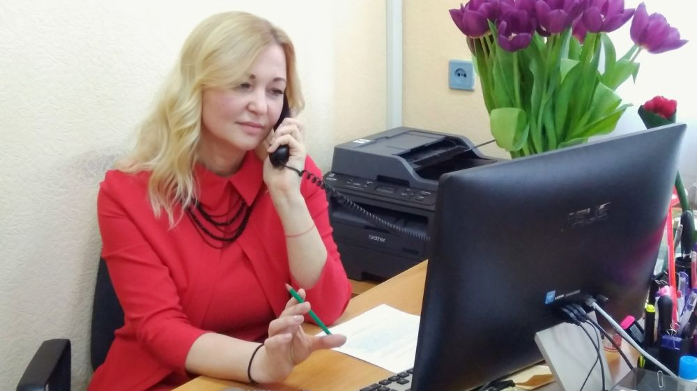 Эксперты Госкомцен РК ответили на вопросы крымчан о тарифах на транспорт и применении надбавок на медикаменты