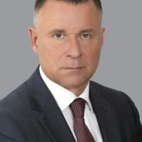 Женщин МЧС России с Международным женским днём поздравил Евгений Зиничев