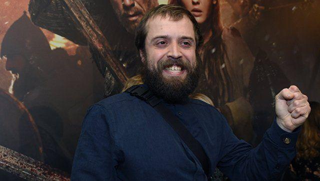 """Звезда """"Интернов"""" рассказал, чем обернулось для крымчан возвращение в РФ"""