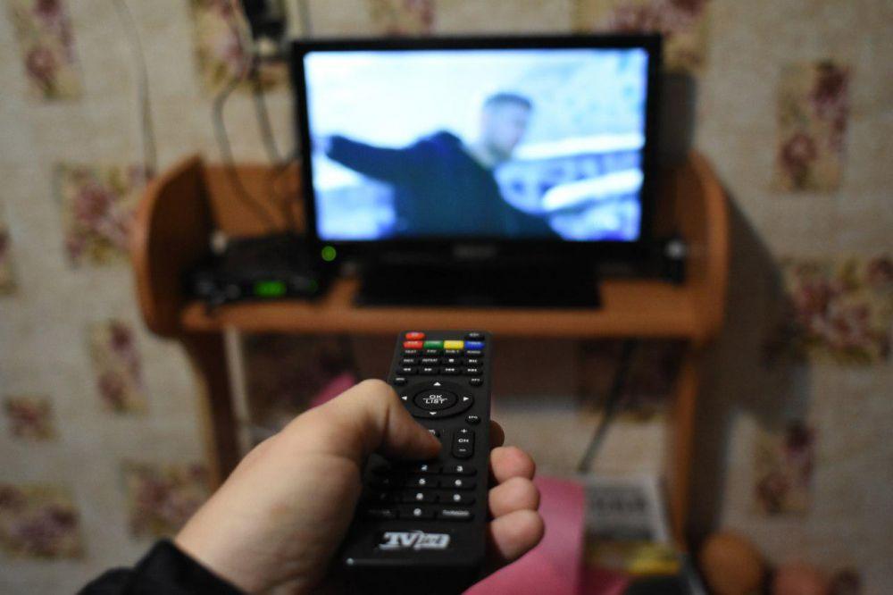 Перерывы в трансляции радиопрограмм возможны в Евпатории с 11 по 22 марта