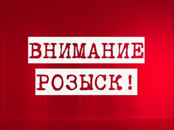 В Крыму ищут пропавшего водителя из Москвы