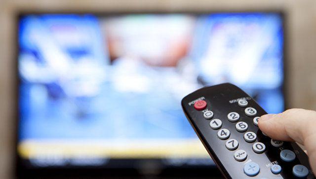 Если друг оказался вдруг: симферополец украл у собутыльника телевизор