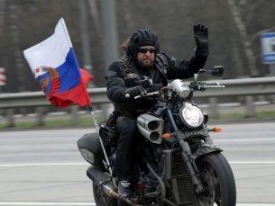 16 марта состоится авто-мото пробег «Симферополь — Севастополь — гора Гасфорта»