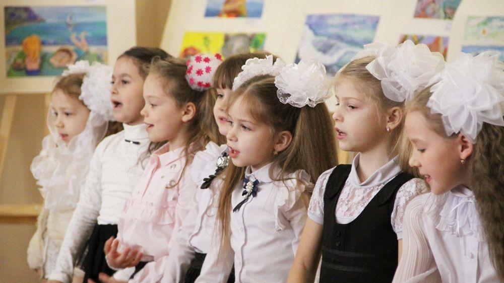 В республиканских учреждениях культуры состоялся цикл культурно-образовательных тематических мероприятий, посвященных Международному женскому дню