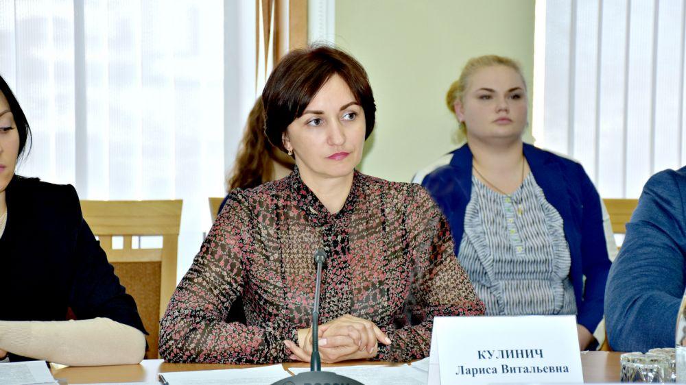 В муниципальную собственность Белогорского района планируется передать 15 земельных участков сельскохозяйственного назначения