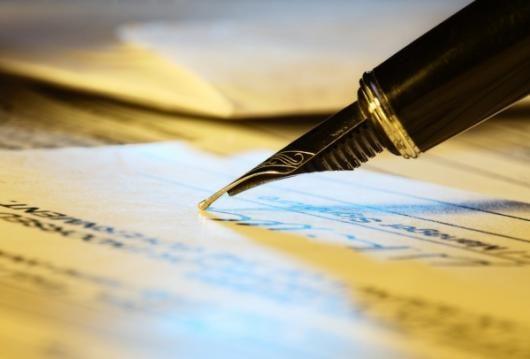 Крым подписал соглашения по национальным проектам