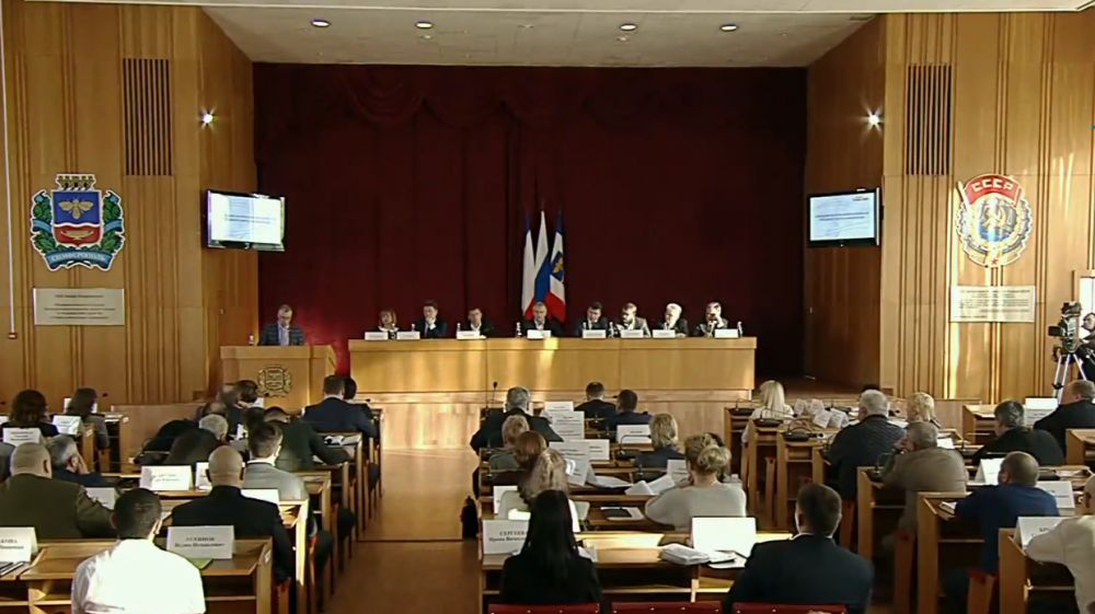 Андрей Васюта: Работа по наведению порядка в сфере нестационарной торговли будет доведена до логического финала