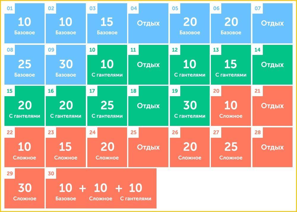 16 и 18 марта трамвай №3 будет возить пассажиров бесплатно