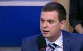 Крымчане наглядно увидели изменения произошедшие за пять лет и напрямую связывают их с работой Аксёнова, - политолог