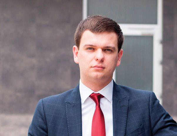 Политолог: За 5 лет Крым совершил социально-экономический рывок