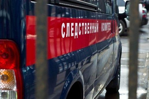 В Керченской администрации проводятся следственные действия