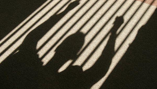 В Севастополе насильник-педофил предстанет перед судом