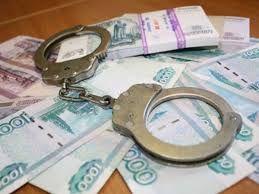 Феодосиец подделывал квитанции об оплате и перепродавал «купленный» товар